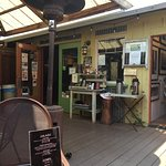 Photo of Lily's Coffee House