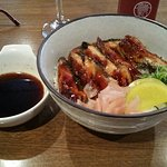 Photo de Etsu Japanese Restaurant