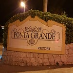 Photo of Ponta Grande Resort