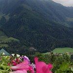 Photo of Alpines Lifestyle Hotel Tannenhof