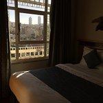 Kindi Suites Hotel Foto