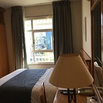 Foto de Kindi Suites Hotel