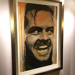 Foto de The Curtis Denver - a DoubleTree by Hilton Hotel