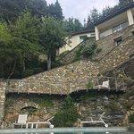 Photo de Eden Rock Resort