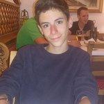 20160728_205956_large.jpg