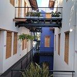 Casa de Leda - a Kali Hotel Photo