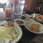 Photo of Restaurant Muul