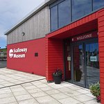 Scalloway Museum