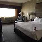 Crowne Plaza MSP Airport - Mall of America Foto