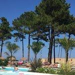 Camping Marina d'Aleria Foto