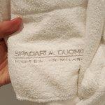 Hotel Spadari al Duomo صورة فوتوغرافية