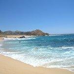 Photo of Playa Las Viudas
