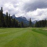 Stewart Creek Golf & Country Club Foto