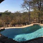 Garonga Safari Camp Foto