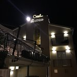 Photo of Oasi - Boutique Hotel & Restaurant