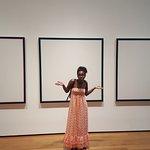 Photo de The Museum of Modern Art (MoMA)