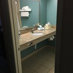 Holiday Inn Express Cape Coral/Fort Myers Area Foto