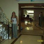 LaresPark Hotel Foto