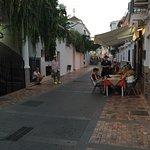 Photo de Hostal Tres Soles