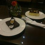 Photo of Mercure Jeddah Al Hamra