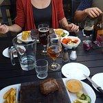 Restaurant Frederik IX