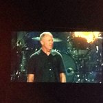 Great Chris Tomlin concert!!