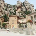 Foto de Hotel El Castell