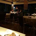 Foto de Restaurante Sant Antoni