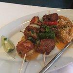 Photo of Mehfel Restaurant