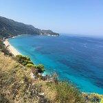 Photo de Agios Nikitas