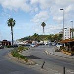 Foto de Hotel Savoy Lloret de Mar
