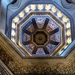 Photo de Le Palais de Monserrate
