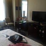 South China International Hotel Foto