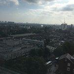 Photo de Premier Inn London Hammersmith Hotel