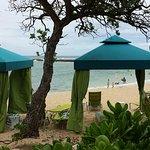 Turtle Bay Beach Foto