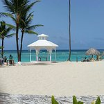 Photo of Hotel Majestic Colonial Punta Cana