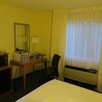 Fairfield Inn St. George Foto