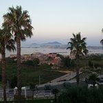 Foto di Hotel Gli Dei