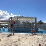 Aquis Sandy Beach Resort Foto