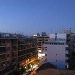Athens Lotus Hotel Foto