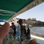 Foto de Las Playas