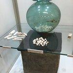 Mersea Island Museum