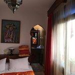 Dar Meziana Hotel Foto