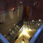 Foto de Hotel Tres Sants