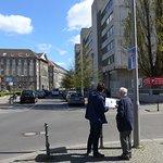Foto di The Berlin Experts- Walking Tours