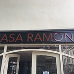 Foto de Casa Ramon
