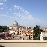 Roma Dreaming Foto