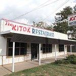 Photo de Kitok Restaurant