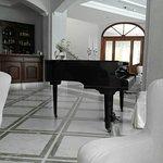 Sant'Angelo Resort & Spa Foto