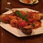 Nappi's Restaurant